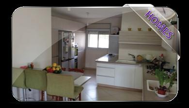 Ramat Beit Shemesh Homes